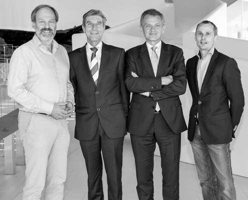 bestuur-Ondernemersfonds-Utrecht