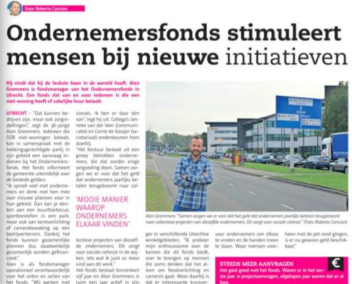ondernemersfonds-utrecht-stadsblad