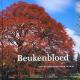 Beukenbloed