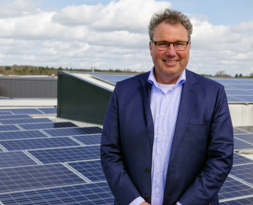 energiecollectief-utrechtse-bedrijven