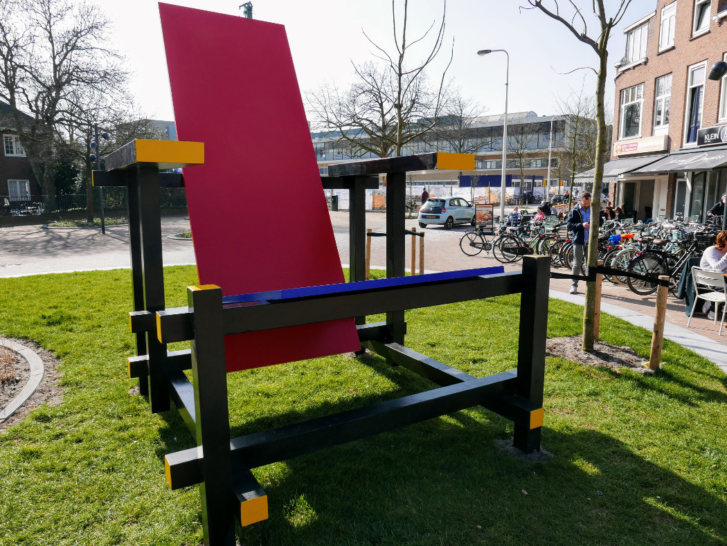 Super Stijl'-projecten - Ondernemersfonds Utrecht CV35