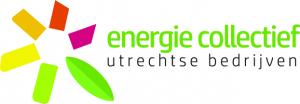 energie-collectief-utrechtse-bedrijven