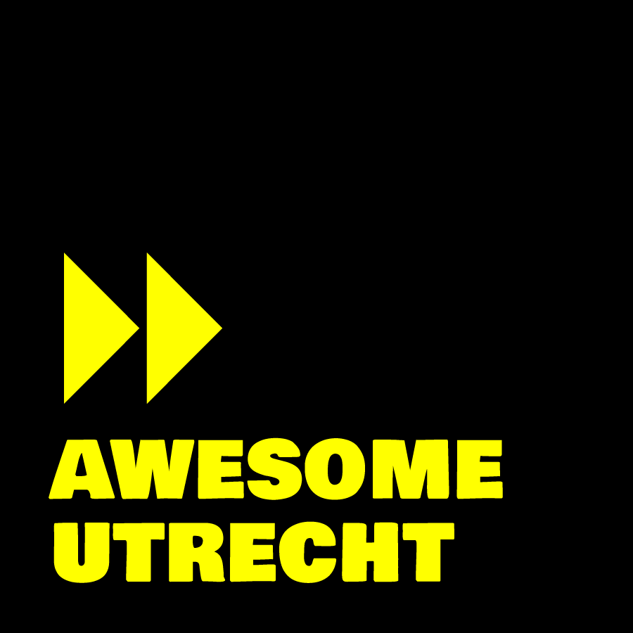 awesome-utrecht