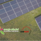 bijeenkomst duurzaamheid