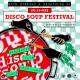 disco-soup-festival